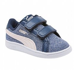 PUMA SMASH GLITZ GLAMM V PS