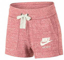 NIKE W NSW GYM VNTG SHORT