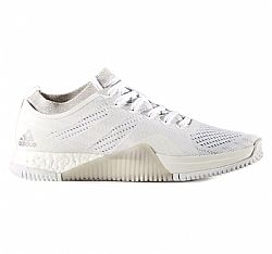 ADIDAS CRAZYTRAIN ELITE W