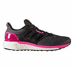 ddef3bf3429 Γυναικεία αθλητικά παπούτσια