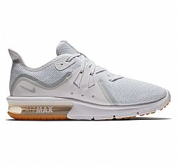 NIKE AIR MAX SEQUENT 3 WMNS