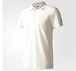 ADIDAS ESS BASE POLO L