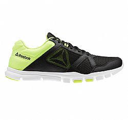 REEBOK YOURFLEX TRAIN 10 M 40 40.5