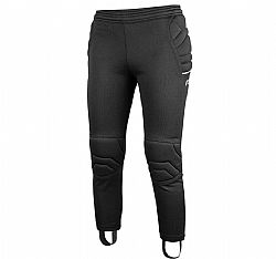 REUSCH CONTEST PANT JUNIOR