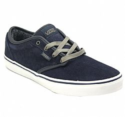 65f99c94b25 Παπούτσια καθημερινής χρήσης