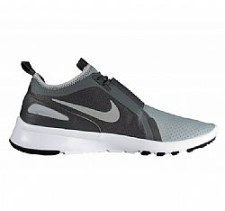 NIKE CURRENT SLIP ON TRAINER MEN