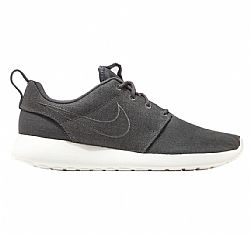 NIKE ROSHE ONE PREMIUM MEN