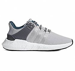 ADIDAS EQUIPMENT SUPPORT 93/17 BOOST 40.5