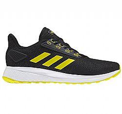 Παπούτσια μεγέθη 46 έως 55 4ac565d8b03