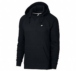 NIKE M NSW OPTIC HOODIE PO