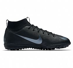 NIKE SUPERFLY 6 ACADEMY GS TF JR