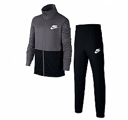 NIKE B NSW SUIT POLY