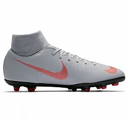 NIKE SUPERFLY 6 ACLUB FG/MG