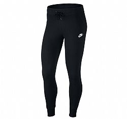 NIKE W NSW PANT FT TIGHT