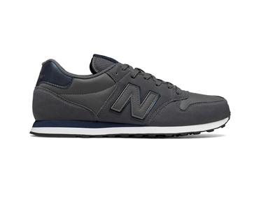 NEW BALANCE GM500DGN 40.5