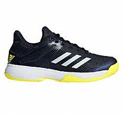 Παπούτσια μεγέθη 36 έως 39.5 fe785af43a9