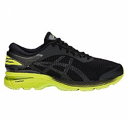 e90e6aad26d Ανδρικά αθλητικά παπούτσια