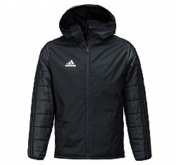 ADIDAS JKT18 WINTER JKT