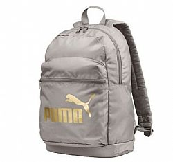 PUMA CLASSIC CAT BACKPACK
