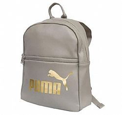 PUMA CLASSIC CAT MINI BACKPACK