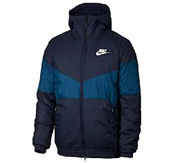 NIKE M NSW SYN FILL JKT HD