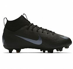 NIKE SUPERFLY 6 ACADEMY GS FG/MG JR