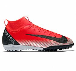 ΝIKE JR SUPERFLY 6 ACADEMY GS CR7 TF