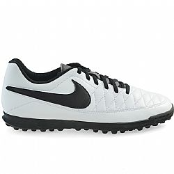 NIKE JR MAJESTRY TF