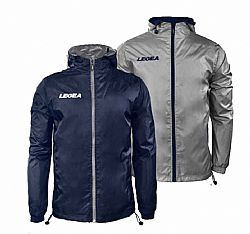 LEGEA THERM WIND JACKET ZAIRE c9665fb5c9f