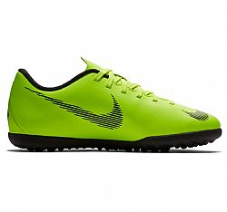 NIKE VAPOR 12 CLUB GS TF JR