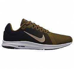 c0e6fa0fa1c Παπούτσια μεγέθη 40 έως 42