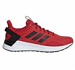 Παπούτσια μεγέθη 46 έως 55 f93e2bca939