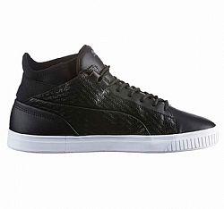 Παπούτσια μεγέθη 40 έως 42 5e8d52a9926
