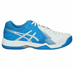 ASICS GEL GAME 6 CLAY W