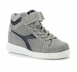 DIADORA GAME S HIGH PS
