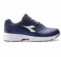 1f6abcf5ad Ανδρικά αθλητικά παπούτσια
