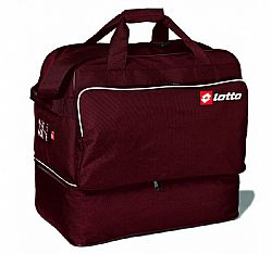 LOTTO BAG SOCCER TEAM PRO