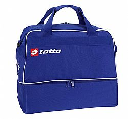 LOTTO BAG SOCCER TEAM JR