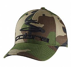 PUMA COBRA SURFACE CAP