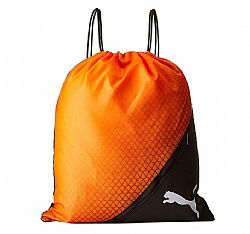 PUMA LIGA GYM SACK SHOCKING