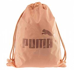 PUMA CLASSIC CAT GYM SACK