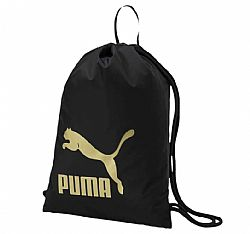 PUMA ORIGINALS CAT GYM SACK
