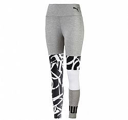 PUMA URBAN SPORTS LEGGING