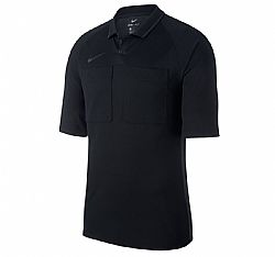NIKE DRY REFEREE S/S JERSEY