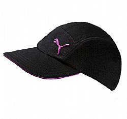 PUMA COBRA SOPHIA ADJUSTABLE CAP