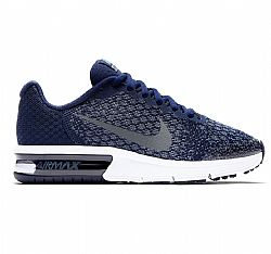 NIKE AIR MAX EQUENT 2 GS