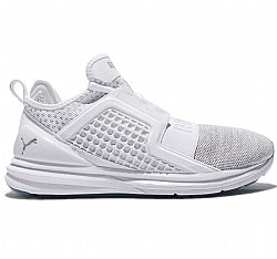 PUMA IGNITE LIMITLESS 45