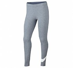 6931ceac70f NIKE G NSW SWSH TIGHT