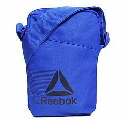 REEBOK ACT FON CITY BAG