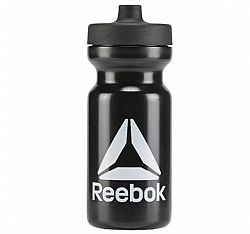 REEBOK FOUND BOTTLE 500